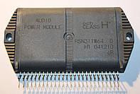 RSN311W64D (Panasonic)