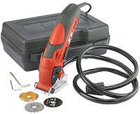 Универсальная электрическая пила для ремонта Rotorazer Saw, Роторайзер Соу