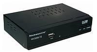 Цифровой ТВ Тюнер DVB Nokasonic NK 3200 T2 USB am
