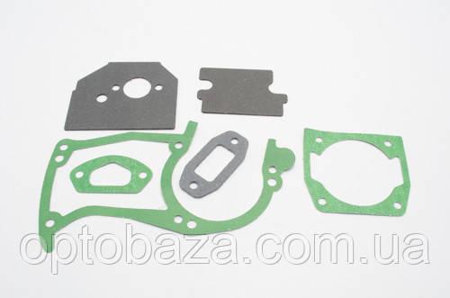 Прокладки двигателя для бензопил серии 4500-5200