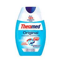 Зубная паста Theramed Original  0.75 мл