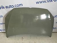 Капот VW Touran новый (дефект), фото 1