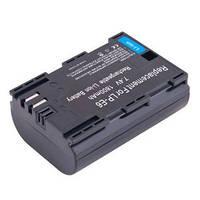 Батарея LP-E6 FsFoto