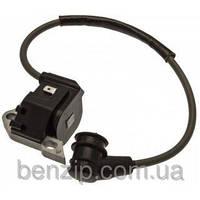 Зажигание для БП Stihl 210,230,250