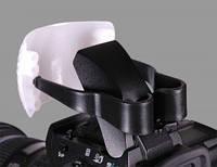 Диффузор для светильников, встроенных Sony молочный Powerlux