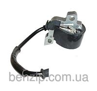 Зажигание для БП Stihl 240/310/380/440