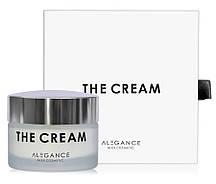 The Cream - Укрепляющий и регенерирующий крем, 50 мл