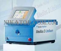 Лазерная система Medilas D LiteBeam 940