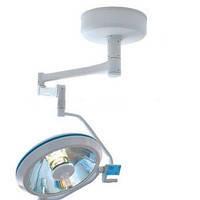 Світильник операційний L5 (стельовий, пересувний)