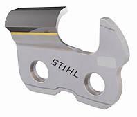 Заклепки для цепи Stihl 0,325 упаковка (9шт)