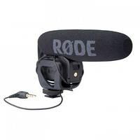 Конденсаторный микрофон RODE VideoMic Pro - веб-камеры Rode