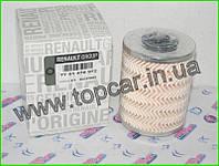 Фільтр паливний на Renault Master II 1.9/2.5 dCi 01 - RENAULT ОРИГІНАЛ 7701478972