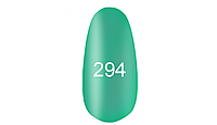 Гель лак Kodi №294 (8 мл)