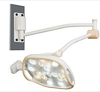 Светильник операционный LED LUVIS-S200С