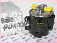 Фильтр топливный Renault Scenic II 1.5DCi 05-  RENAULT ОРИГИНАЛ 7701067123
