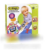 K's Kids консоль K-Magic Standart Set 10559 EUT