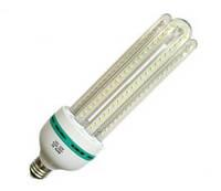 Лампа светодиодная Е27 30Вт 4200К 220В