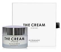 The Cream Intense - Интенсивный восстанавливающий крем, 50 мл