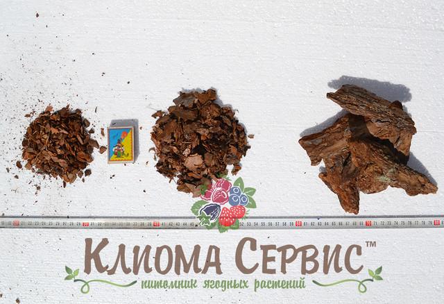 кора купить в Украине, купить кору, рора сосновая оптом