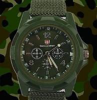 Мужские часы Gemius Army swiss army, фото 1