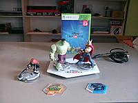 Набор для игры Infinity Disney 2.0 Xbox 360