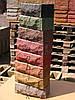 Кирпич облицовочный декоративный 250х80х110 Гранит