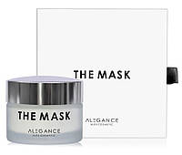 The Mask - Интенсивная восстанавливающая маска, 50 мл