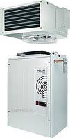 Сплит-система среднетемпературная Polair SM 113 SF