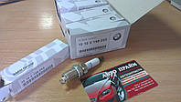 Cвечи зажигания BMW 1 3 5 series Иридиевые (12122158252)