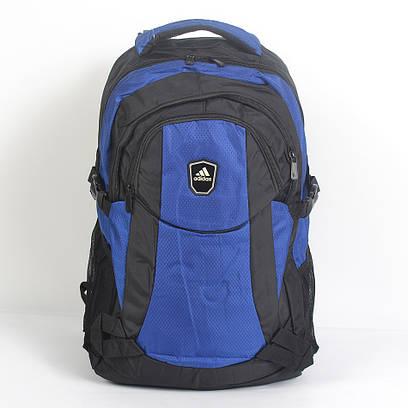 Малиновый рюкзак адидас рюкзак школьный губка боб