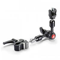 Стедикам Manfrotto 244 MICROKIT (Magic arm 15 см) Manfrotto