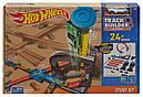 Трек Хот Вилс Hot Wheels Каскадерские трюки серии Соедини все треки Stunt Kit, фото 9