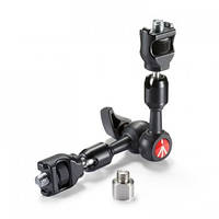 Стедикам Manfrotto 244 MICRO-AR (Magic arm 15 см) Manfrotto