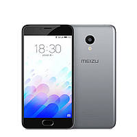 Meizu M3 mini, фото 1