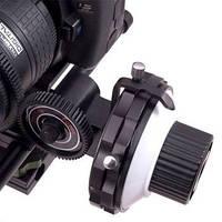 Фокус Olivon для Rig-a D-2 Racam