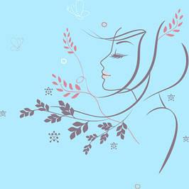 Товары для женского здоровья
