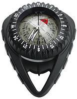 Дайверский компас Scubapro FS-2