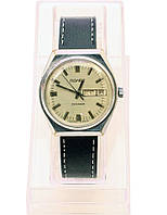 Полет  Автоподзавод механические часы СССР, фото 1