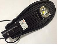 "Светильник уличный LED-SLA-50W  4000Lm 6500K  IP65 ""ТМ 220"""