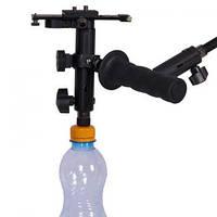 Крепление для бутылки с водой FlyCam Racam