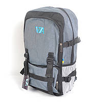 Туристический рюкзак фирмы VA на 35 литров - 87-803