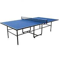 Теннисный стол HouseFit 601