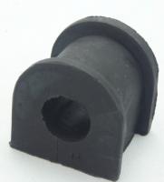 Втулка стабилизатора заднего на Хонда Джааз.Код:52315-SJ4-000