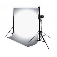 Фотофон пропускающий свет - Trans-Lum 1,36x5,5м Savage