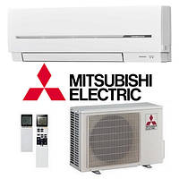 Кондиционер Mitsubishi Electric MSZ-SF35VE/MUZ-SF35VE