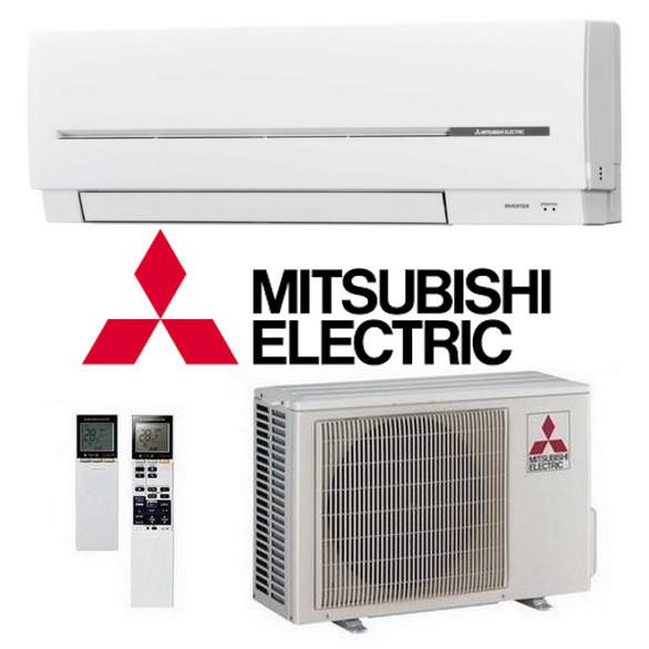 Mitsubishi electric украина кондиционеры