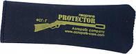 Защитный колпачок для ствола гладкоствольного 2-х стволового оружия (Горизонтальная) Акрополис (ФСГ-Г)