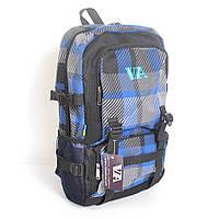 Туристический рюкзак фирмы VA на 35 литров - 87-807