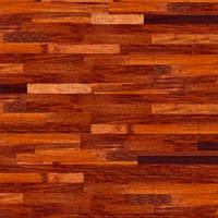 Фотофон плитка Savage - вишня - 1,52x2,13м - Brazilian Cherry Drop Floor Savage