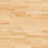 Фотофон плитка Savage - бук - 1,52x2,13м - Natural Beech Floor Drop Savage